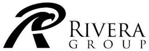 R RIVERA GROUP