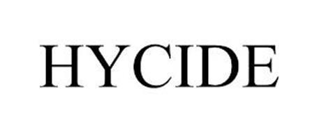HYCIDE