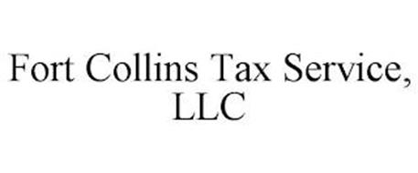 FORT COLLINS TAX SERVICE, LLC