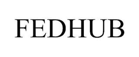 FEDHUB