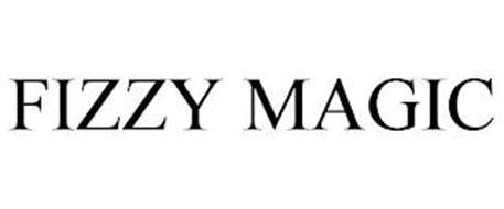 FIZZY MAGIC