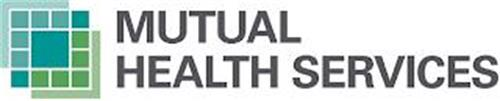 MUTUAL HEALTH SERVICES