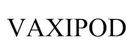 VAXIPOD
