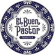 EL BUEN PASTOR TEQUILA