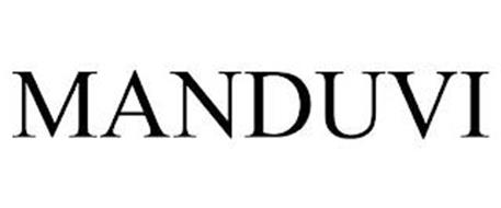 MANDUVI