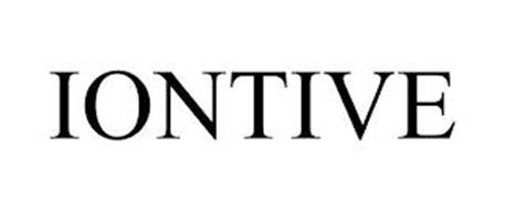 IONTIVE