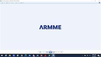 ARMME