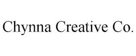 CHYNNA CREATIVE CO.