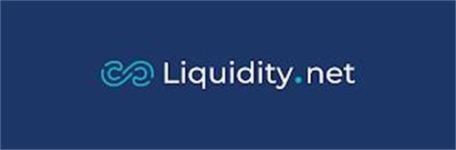 LIQUIDITY.NET