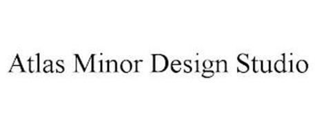 ATLAS MINOR DESIGN STUDIO