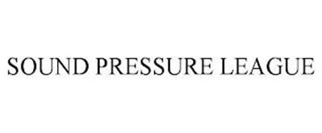 SOUND PRESSURE LEAGUE