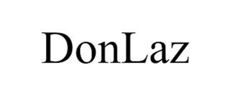 DONLAZ