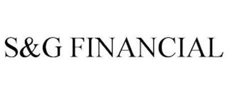 S&G FINANCIAL