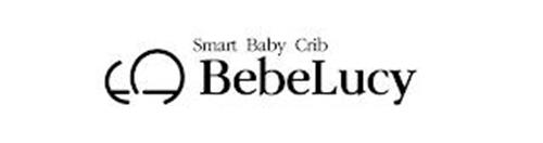BEBELUCY SMART BABY CRIB