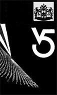 PV V5