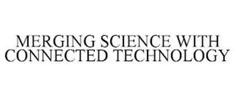 MERGING SCIENCE WITH CONNECTED TECHNOLOGY