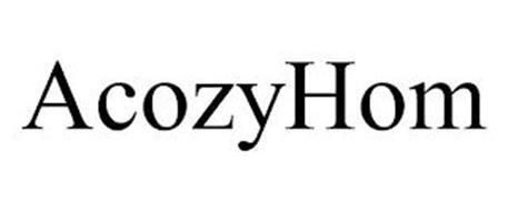 ACOZYHOM