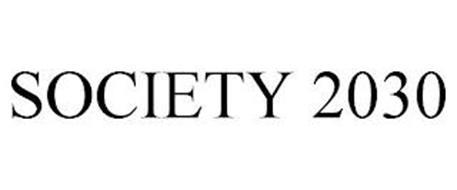 SOCIETY 2030