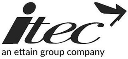 ITEC AN ETTAIN GROUP COMPANY