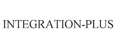 INTEGRATION-PLUS