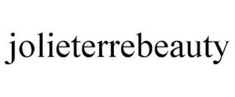 JOLIETERREBEAUTY