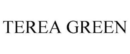 TEREA GREEN