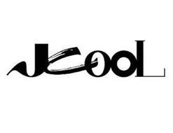 J COOL