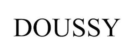 DOUSSY