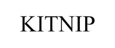 KITNIP