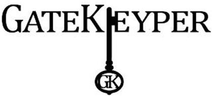 GATEKEYPER & GK