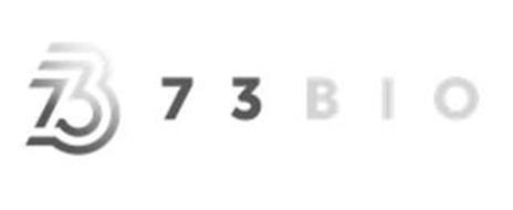 73BIO
