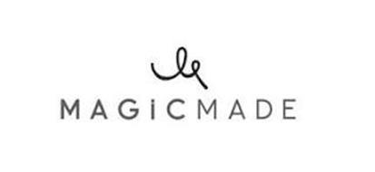 MAGIC MADE