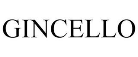 GINCELLO