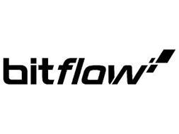 BITFLOW