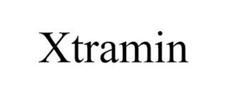 XTRAMIN
