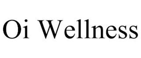 OI WELLNESS