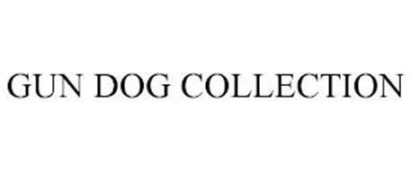 GUN DOG COLLECTION