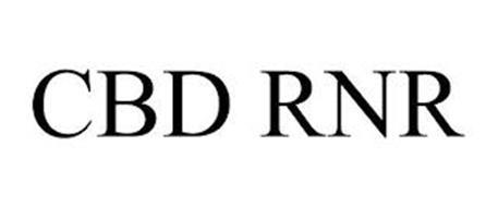 CBD RNR