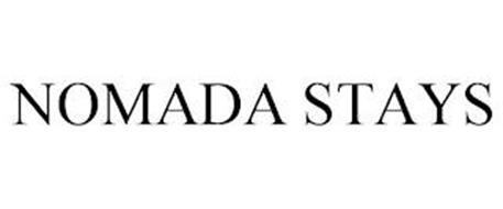 NOMADA STAYS