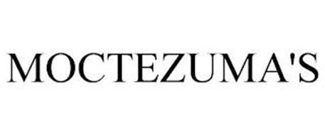 MOCTEZUMA'S