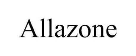 ALLAZONE