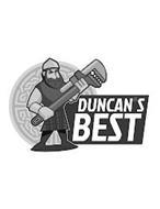DUNCAN S BEST