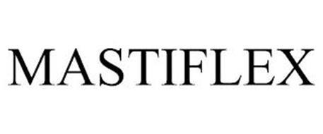 MASTIFLEX