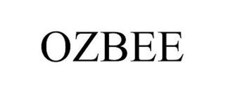 OZBEE