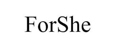 FORSHE