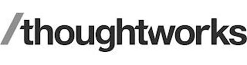/THOUGHTWORKS