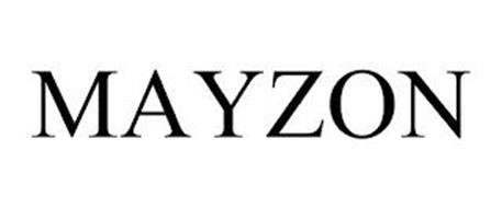 MAYZON