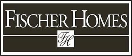 FISCHER HOMES FH