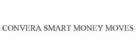 CONVERA SMART MONEY MOVES