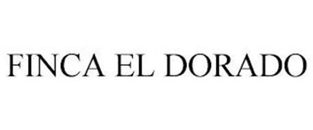 FINCA EL DORADO